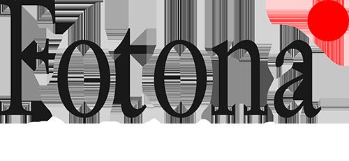 Fotona laser resurfacing