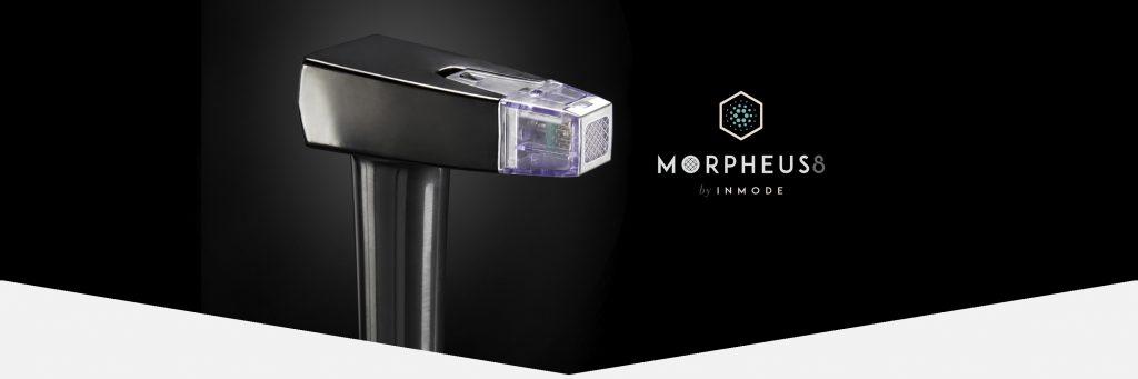 morpheus8 hyperhidrosis