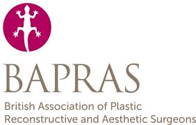 Award winning facelift surgery in London