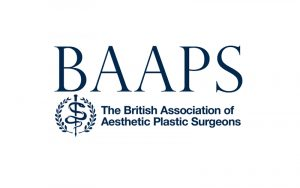 Cosmetic Surgeons Approved UK