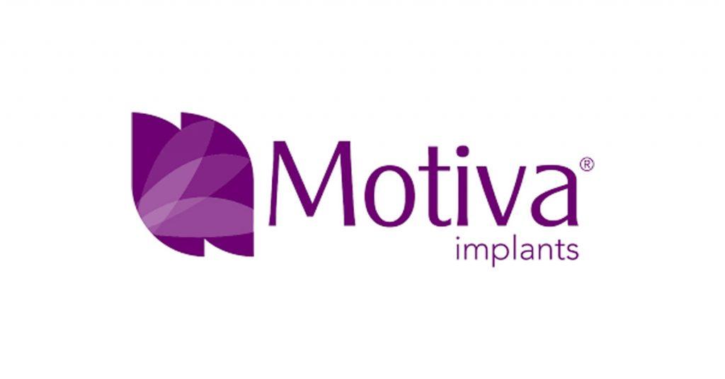 motiva breast implants