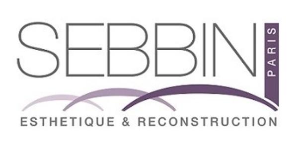 sebbin breast implants