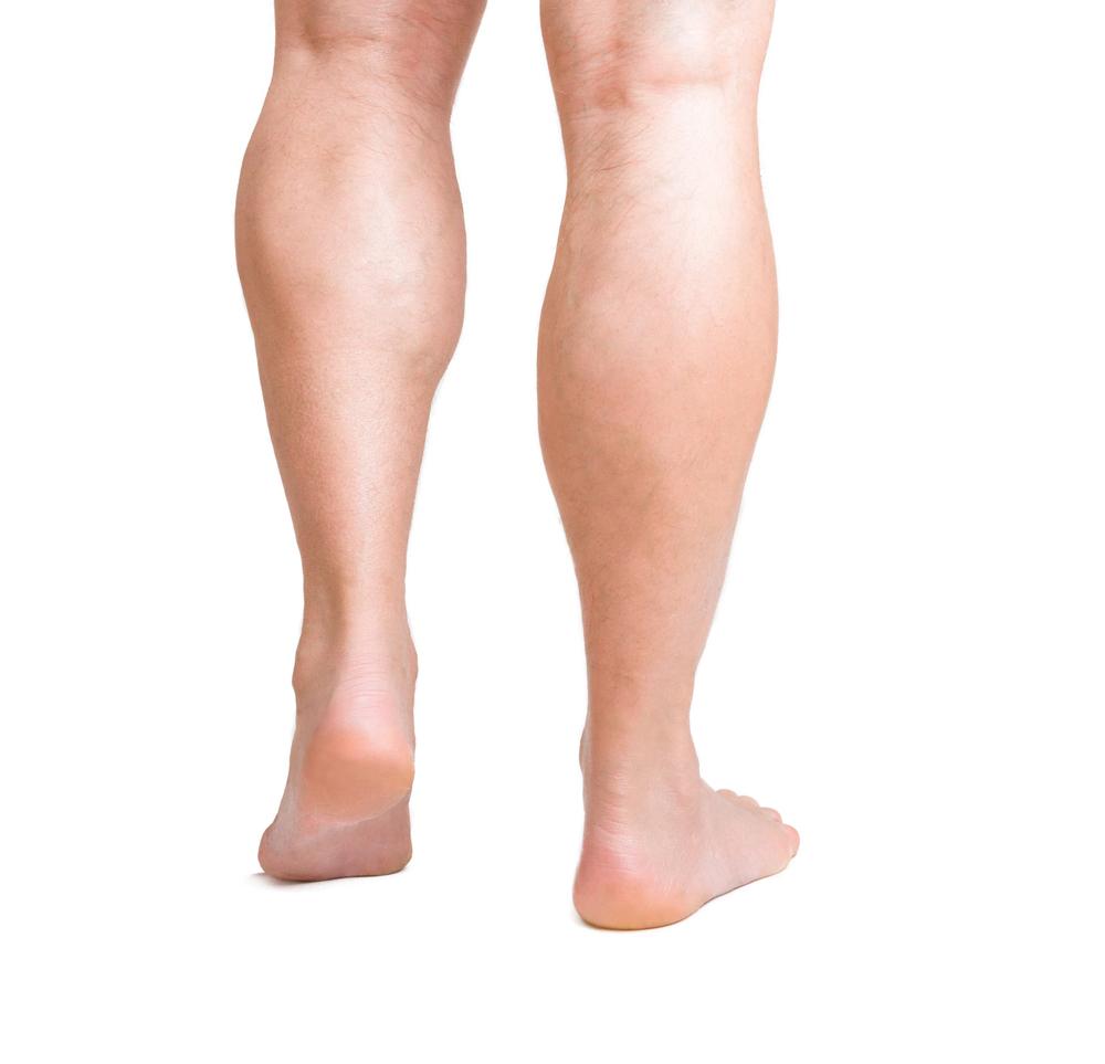 calf augmentation implants