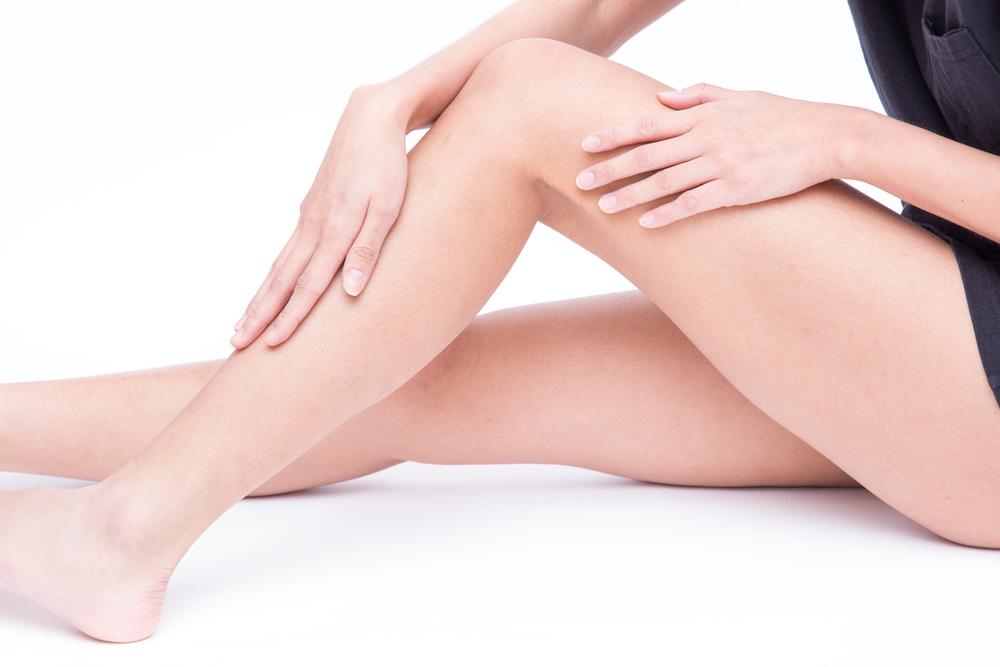 calf augmentation fat transfer